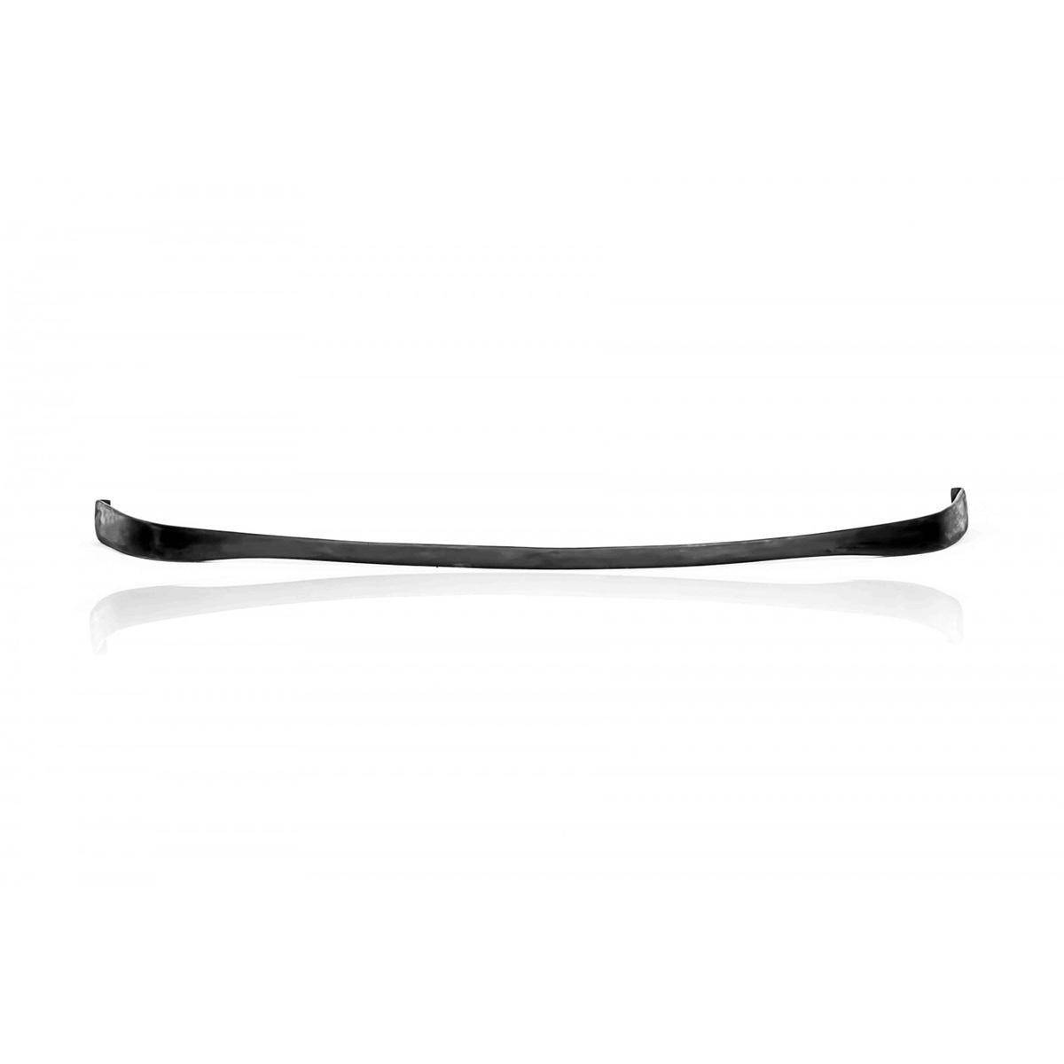 Acura Integra 1994-1997 Sir Spec Style 1 Piece Polyurethane Front Lip