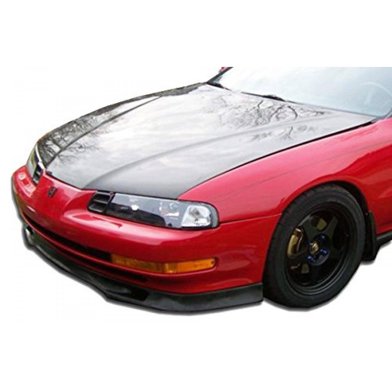 Honda Prelude 1992 1996 Control Arm: Honda Prelude 1992-1996 Type S Style 1 Piece Polyurethane