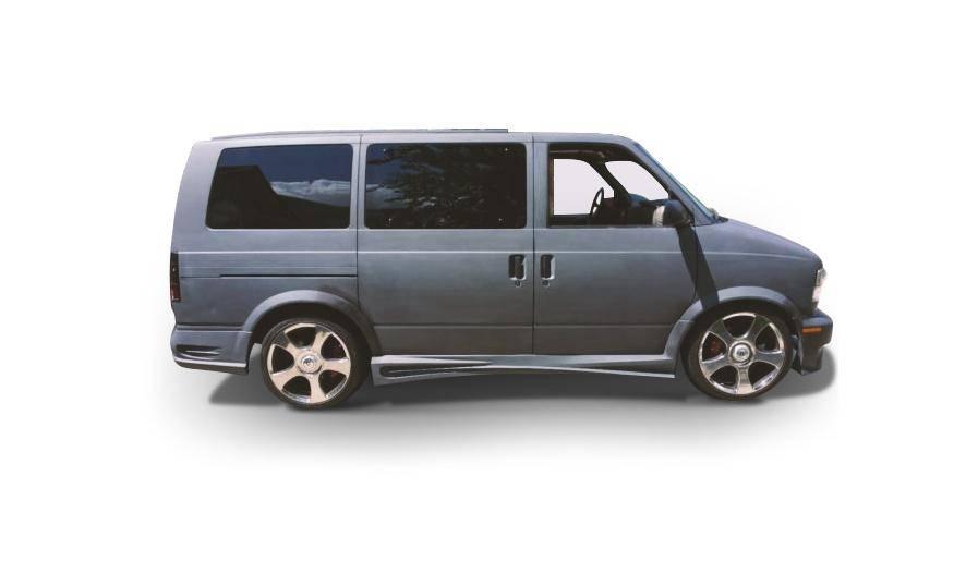 gmc ca canada photo van for sale safari in