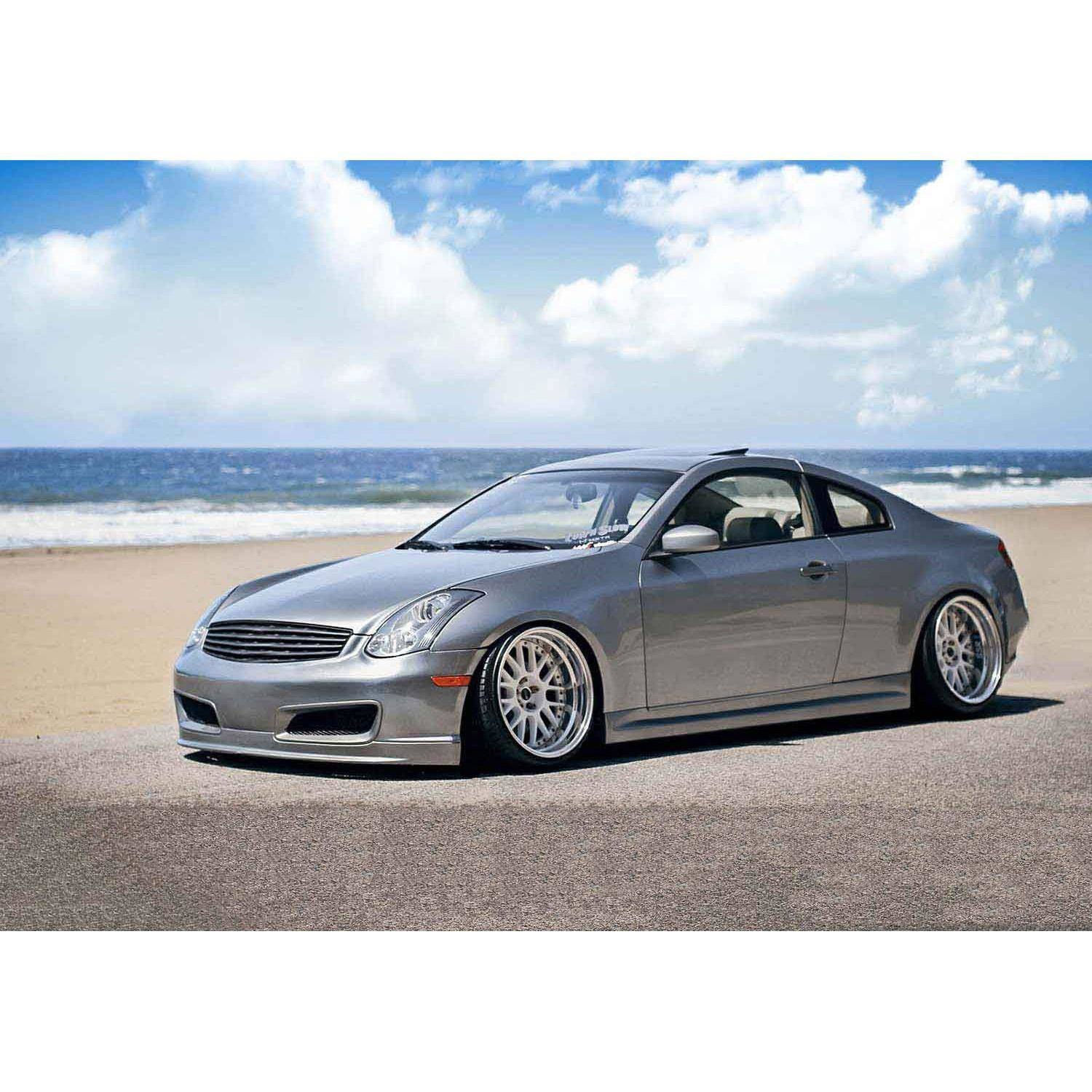 wsupercars picture hd coupe images wallpapers infiniti infinity