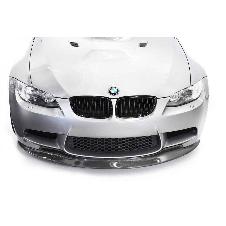 Bmw M3: BMW M3 E92 / E93 2007-2012 Premier Style KBD Polyurethane