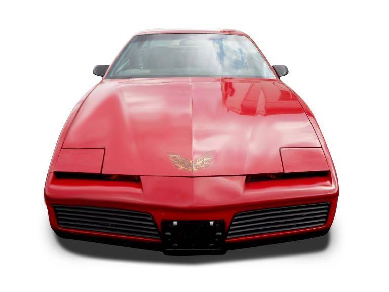 pontiac firebird trans am 1982 1984 oe look polyurethane 1 piece front bumper pontiac firebird trans am 1982 1984 oe look polyurethane 1 piece front bumper